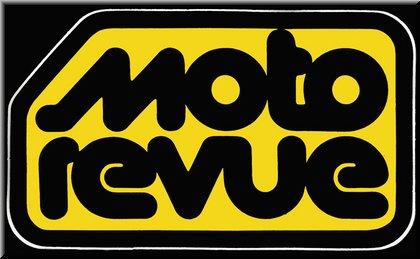 motorevue